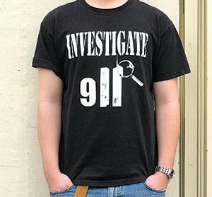 9-11-tshirt-guy.jpg