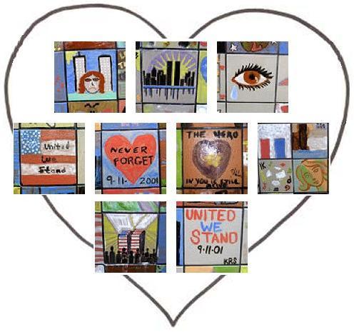 9-11montage-w-heart.JPG