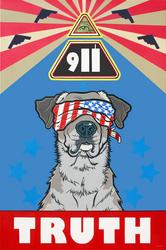 911truthdog.jpg