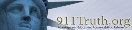 911truthorg.jpg