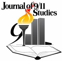 journalof911studies.jpg